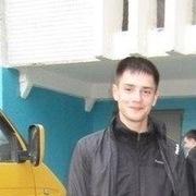 Maxim, 26, г.Бородино