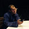 Андрей, 35, г.Южно-Сахалинск
