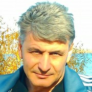 Владимир 65 Воронеж