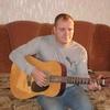 Алексей, 44, г.Белев
