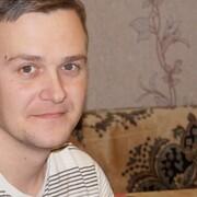 vasilij, 38, г.Кропоткин