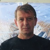 виталий, 47, г.Ейск