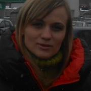 Юлия, 38 лет, Близнецы