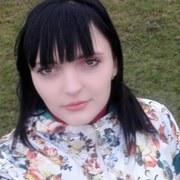 Анна 25 Хмельницкий