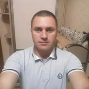 Саша 30 Полонное