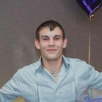 Юрий, 31 год, Скорпион, Самара
