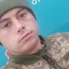 ivan, 21, г.Львов
