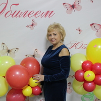Валеннтина, 61 год, Овен, Архангельск
