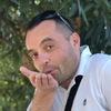 Aleksandr, 36, Munich