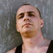 Диман, 35, г.Урюпинск