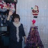 Аниса, 62, г.Казань