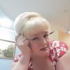 Светлана, 42, г.Россошь