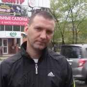 Виталий, 42, г.Белогорск