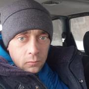 Евгений 34 года (Телец) хочет познакомиться в Володарском