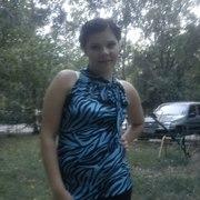 Диана, 28, г.Дзержинск