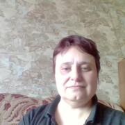 ольга, 49, г.Новошахтинск