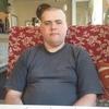 Николай, 33, г.Нарва