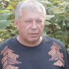 Vladimir, 56, Saki