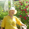 НИНА, 61, г.Пермь