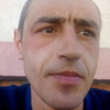 Сергій, 33, г.Тернополь