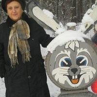 Ольга, 65 лет, Дева, Тамбов