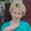 Жанна, 54, г.Ляховичи