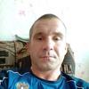 Evgeniy, 35, Arseniev