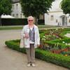 екатерина, 60, г.Курган