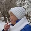Tatyana, 53, Novotroitsk