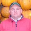 Андрій, 46, г.Збараж