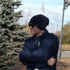 Daniil, 40, г.Воронеж