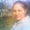 Марина качур, 27, г.Саврань