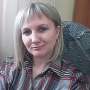 Ирина, 37, г.Тымовское