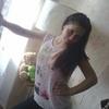 Ninulya, 31, Sharya