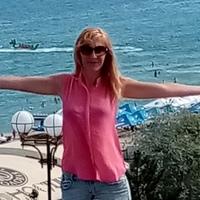 Ирина, 37 лет, Дева, Киев