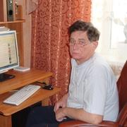 Балтазар, 68, г.Кольчугино