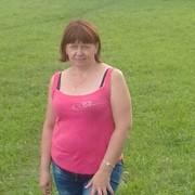 Ирина Шкавро, 55, г.Апатиты