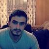 СаИд, 28, г.Махачкала