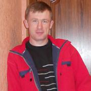 Viacheslav 45 Катовице