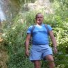 Дмитрий, 37, г.Минск