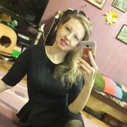 Ольга 47 Одесса