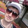 Макс, 40, г.Набережные Челны