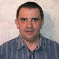 Александр ткаченко, 61 год, Рыбы, Барнаул