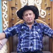 Артём, 45, г.Челябинск