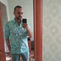 Илья, 31 год, Рыбы, Одесса