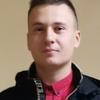 Roman, 23, Mazyr