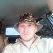 денис, 34, г.Ижевск