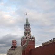 Алексей, 45 лет, Козерог