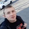 Діма Фізер, 21, Свалява
