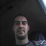алексей, 33, г.Камышин